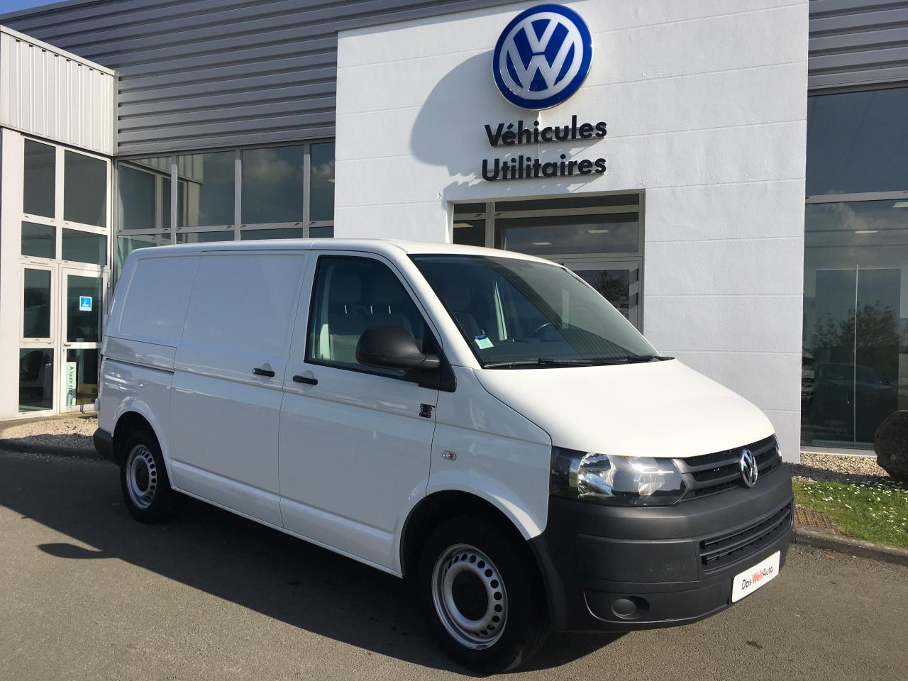 volkswagen t5 2 0 tdi 140 dsg l1h1 business line groupe. Black Bedroom Furniture Sets. Home Design Ideas